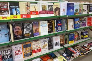 Libreria2b