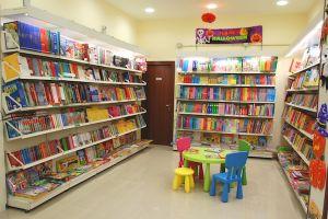 Libreria8b
