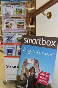 Smartbox3
