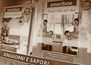 Smartbox4