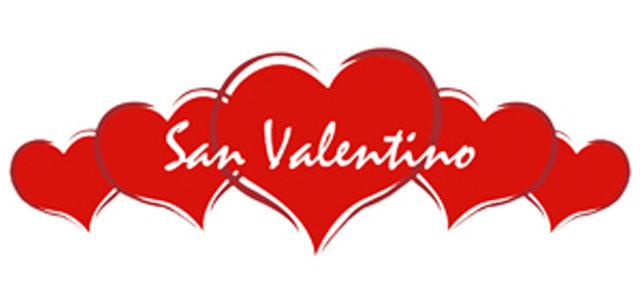 1485504455_cuori_san_valentino_separatore