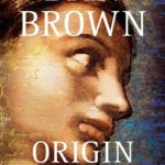 Origin di Dan Brown
