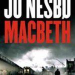 Macbeth di Nesbo Jo