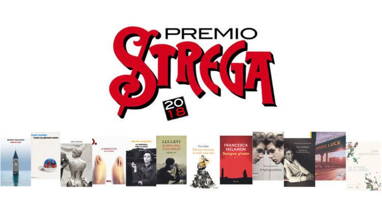 premio-strega-12-finalisti-2018-768x399
