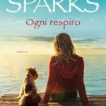 Ogni respiro di Sparks Nicholas