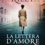 La lettera d'amore di Riley Lucinda