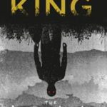 The outsider di King Stephen