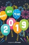 feliz-ano-novo-2019-fundo_23-2147998443