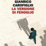 La versione di Fenoglio di Carofiglio Gianrico