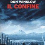 Il confine di Winslow Don