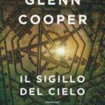 Il sigillo del cielo di Cooper Glenn