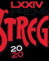 logo_strega_20_testa